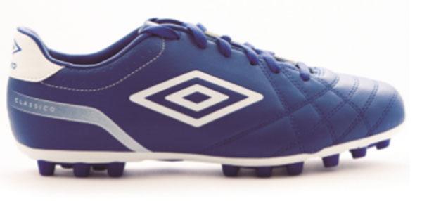 umbro-bota-futbol-classico