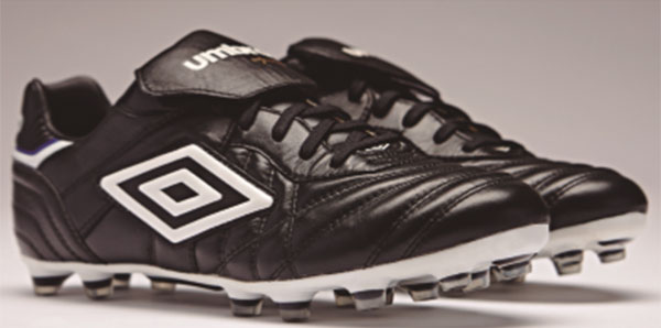 umbro-speciali-eternal-futbol