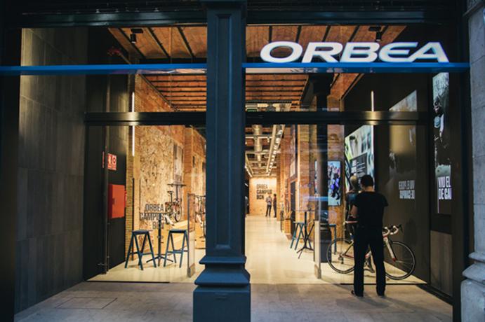 Orbea Campus Barcelona busca gestor