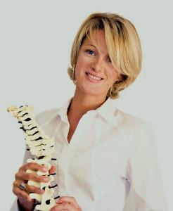 barbara-naud-quiropractica