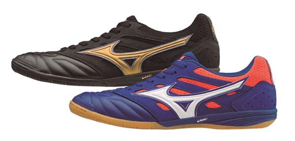 calzado-futbol-sala-mizunosala-premium-2in