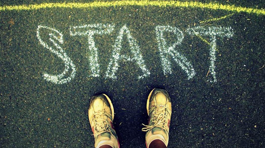 Cinco consejos para retomar el ejercicio físico