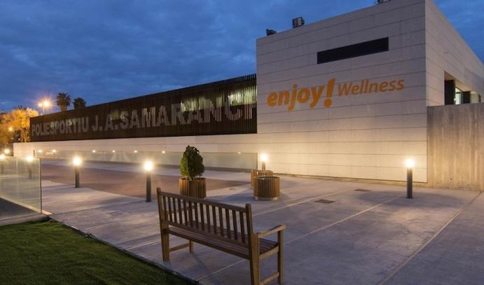 Enjoy Wellness abre el mayor centro deportivo de Valencia y se adjudica otro en Salamanca