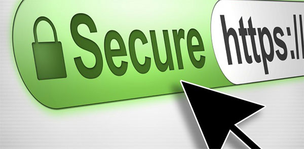 Google penalizará a las tiendas online sin certificado SSL