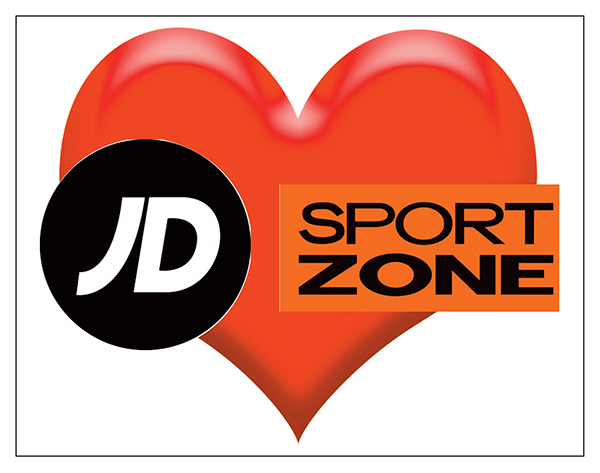 JD Sports y Sport Zone ultiman su alianza en el mercado deportivo ibérico