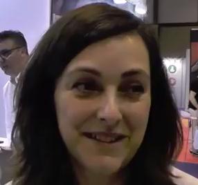 Ana López directora Rocfit