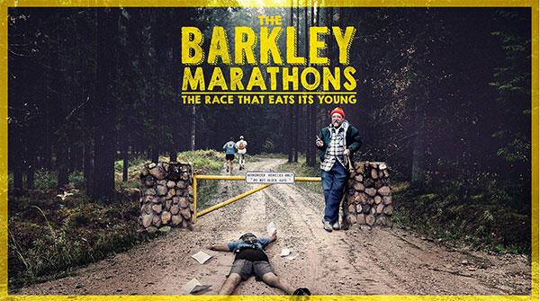 Barkley Marathons, conoce la carrera más sádica y dura del mundo