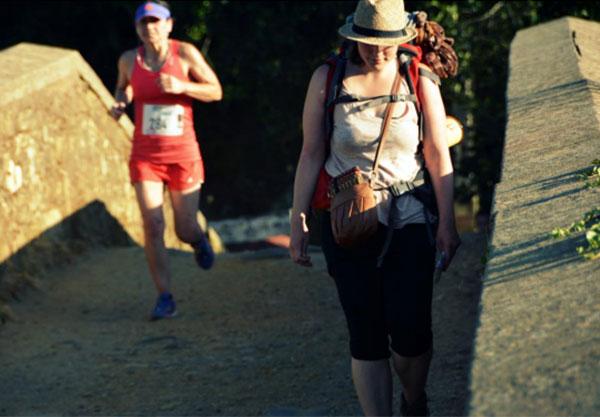 La considerada una de las mejores media maratón de España abre inscripciones