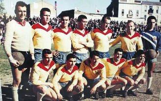 mallorca-1960-futbol