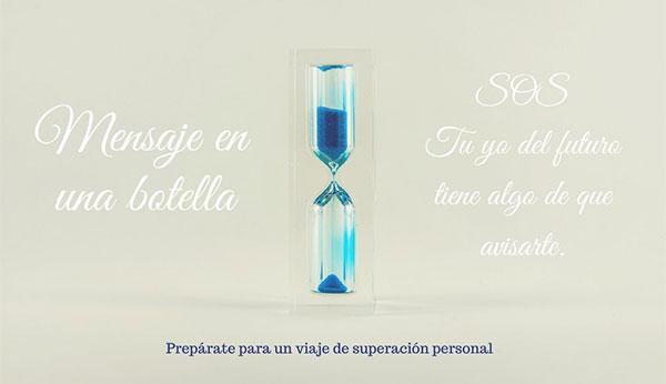 mensaje-botella-yo-interior