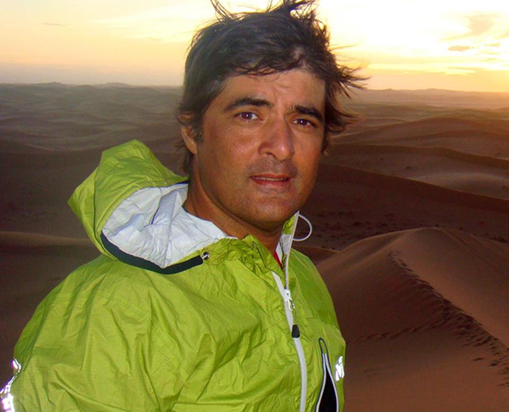 Bernat Clarella deja la dirección comercial de Millet