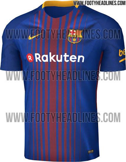 primera-equipacion-2017-18-fc-barcelona