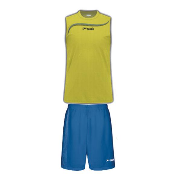 rasan-equipacion-basket-iris