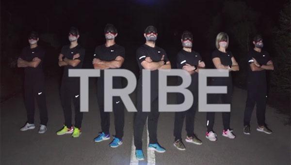Evasion Running Mallorca se convierte en Tribe
