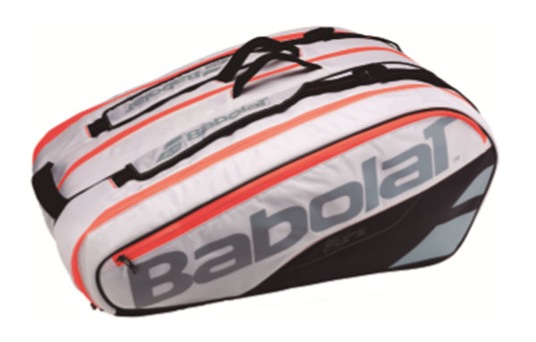 babolat-pure-strike-padelero-raquetero