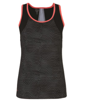 dare2b-running-disruptive-vest