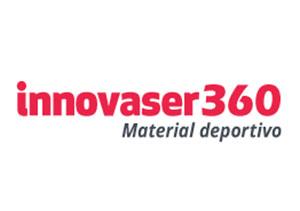 innovaser-360-logo