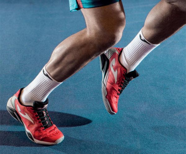 joma-calzado-padel-pro-roland