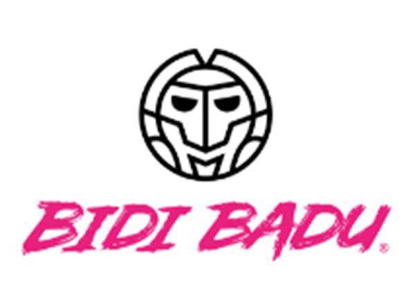 logo-bidi-badu