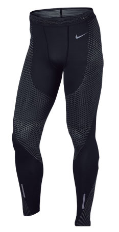 nike-running-zonal-strenght-tight