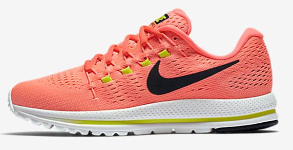 b60d683f Las mejores zapatillas de running neutras para mujer de la primavera ...