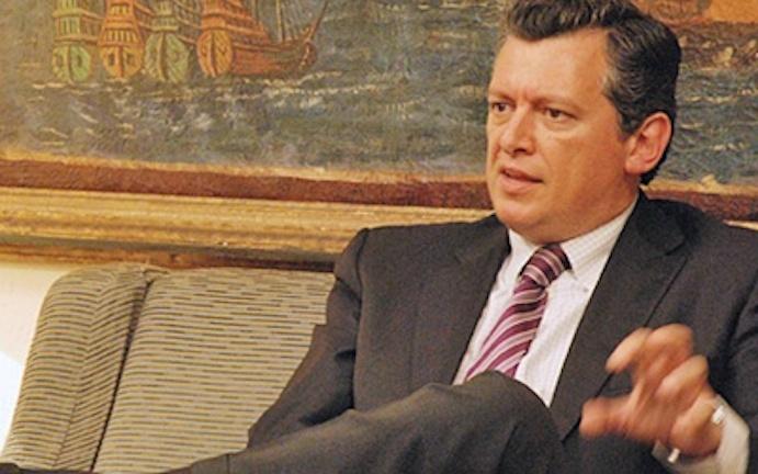 """Pere Solanellas: """"Al sector le falta sinceridad, autocrítica y rigurosidad"""""""
