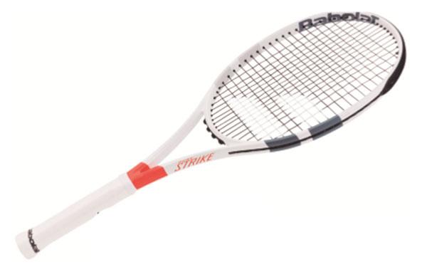 raqueta-tenis-strike-babolat