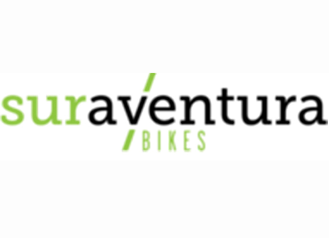 suraventura bikes