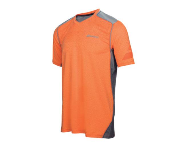 babolat-camiseta-padel-perf-crew-neck-tree