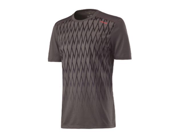 camiseta-tenis-head-vision-falcon