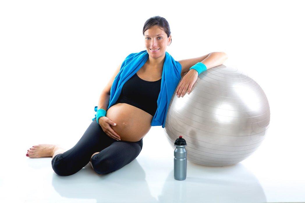 Aerobic & Fitness y Fisiofit Woman unen fuerzas en materia de formación