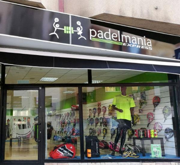 03e2b92f9 Padelmanía entra oficialmente en concurso de acreedores - CMD Sport