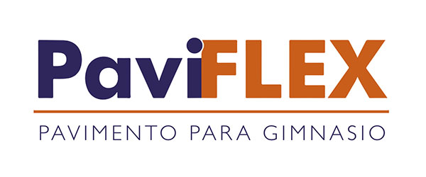 paviflex-logo