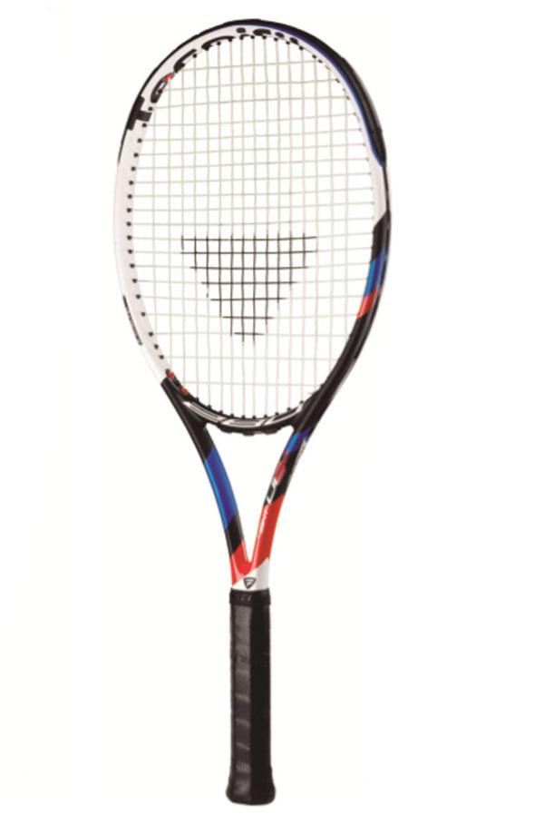 raqueta-tenis-tecnifibre-tfight-280-dc