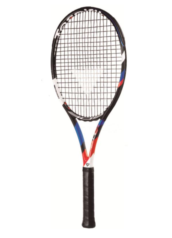raqueta-tenis-tecnifibre-tflght-305-dc