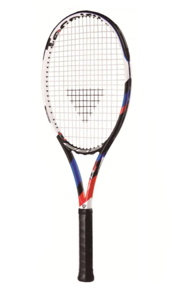 raqueta-tenis-tfight-625-dc-tecnifibre