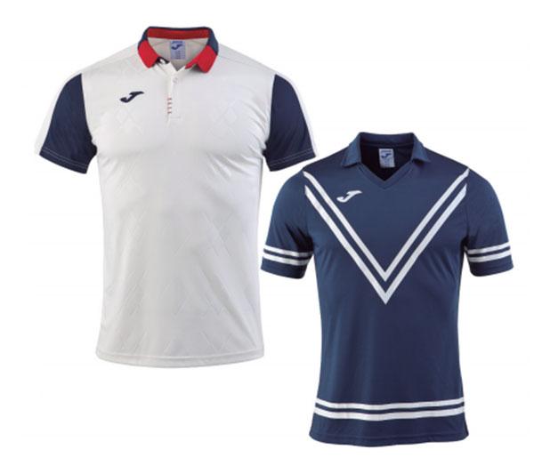 tenis-80-equipacion-joma