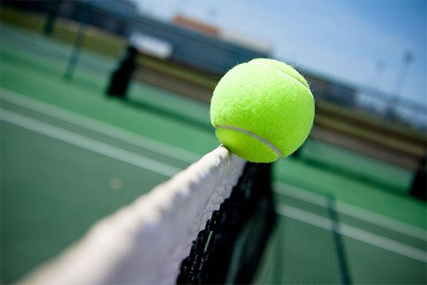 Las 8 medidas que propone ATP para hacer el tenis más atractivo