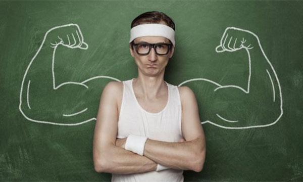 testosterona-ganar-musculo