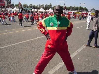 wami biratu etiopia