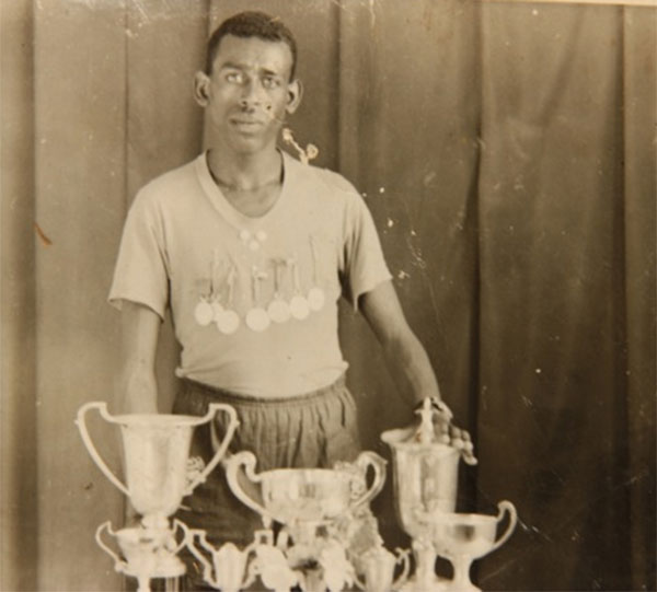 wami-biratu-trofeos