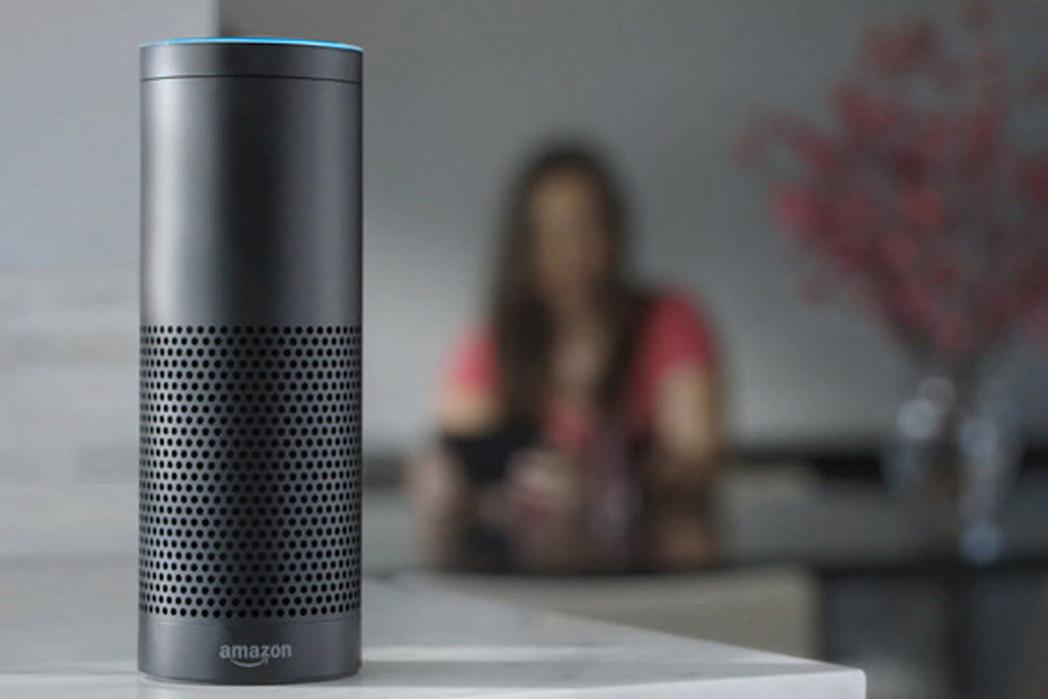 Virgin Active integra la reserva de clases vía Amazon Alexa
