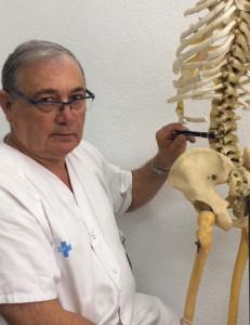 doctor-juanjosemunoz-lumbalgia