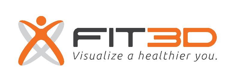 FIT 3D