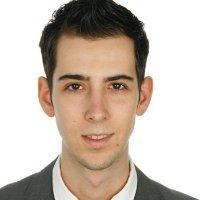 Javier Centenera, responsable de marketing de Matrix.