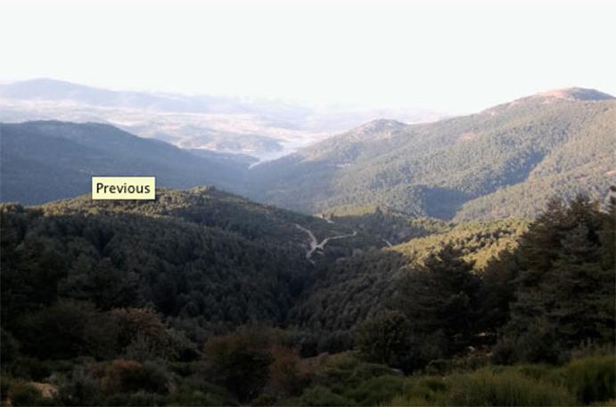 Karacol Sport convoca la primera edición del Maratón Alto Tiétar