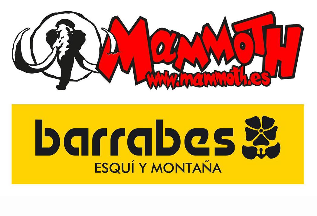 Barrabés y Mammoth se fusionan