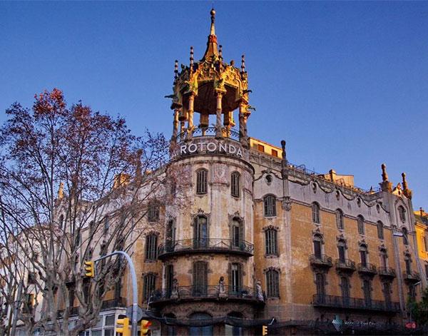 Cuidar efectivo Hospitalidad  Nike traslada su sede española al centro de Barcelona - CMD Sport