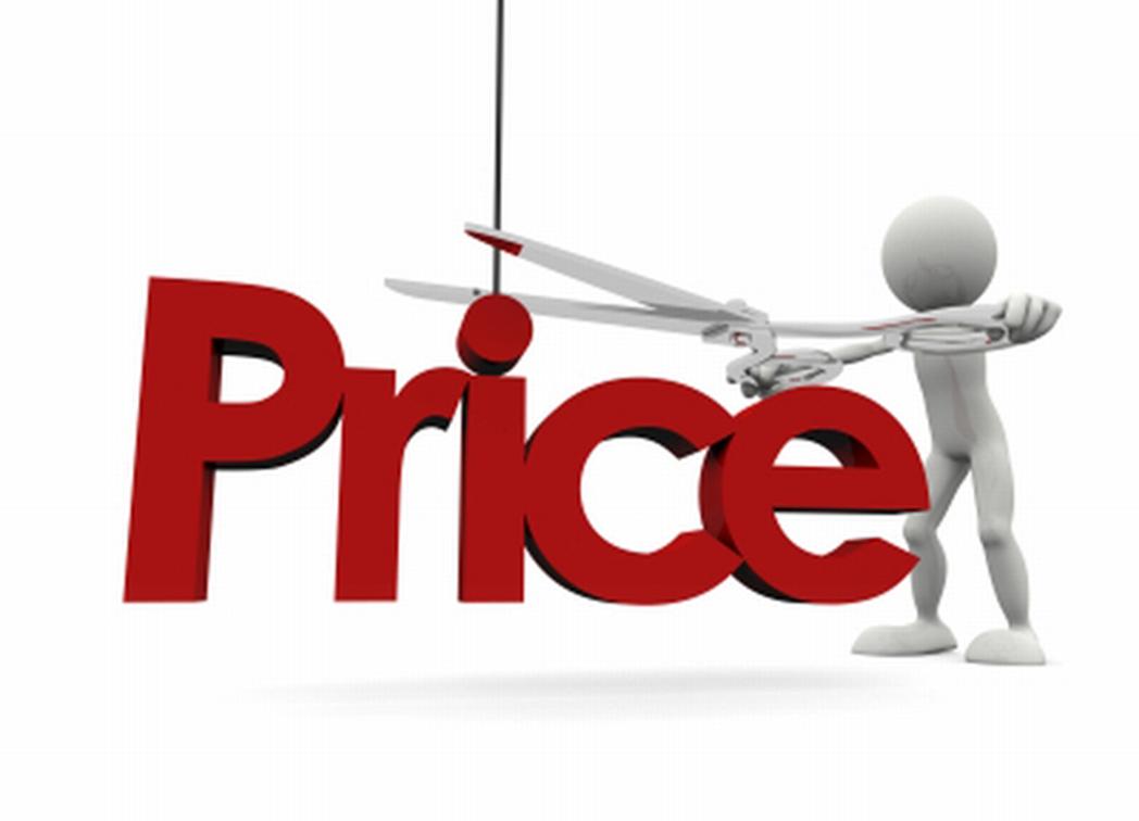 Las tiendas de ciclismo, a la expectativa de las tarifas 2018