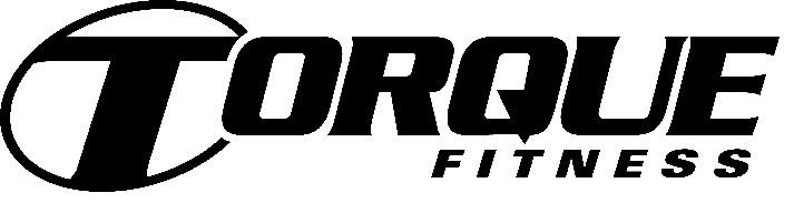 Torque Fitness logo